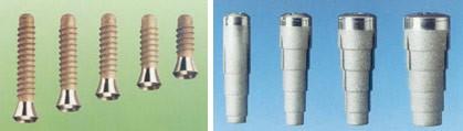 02. Implantaten